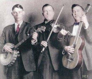 banjo.ir-band3